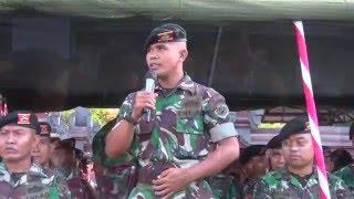 Video Panglima TNI Tinjau Tiga Satuan di Ambon MP3, 3GP, MP4, WEBM, AVI, FLV Oktober 2018