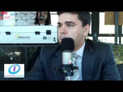 Conexão Policial: delegado fala sobre Operação Anjos da Lei