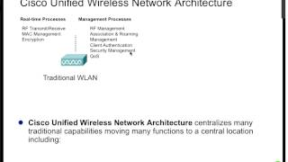 Rick Graziani   CIS 187 Implementing IP Switching--Cisco CCNP SWITCH 05 28 2013