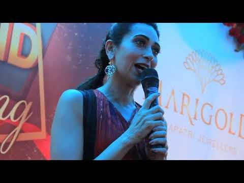 (बलिउड अभिनेत्री करिष्मा कपुर नेपालमा , यस्तो छ आउनुको कारण || Karishma Kapoor In Nepal - Duration: 21 minutes.)