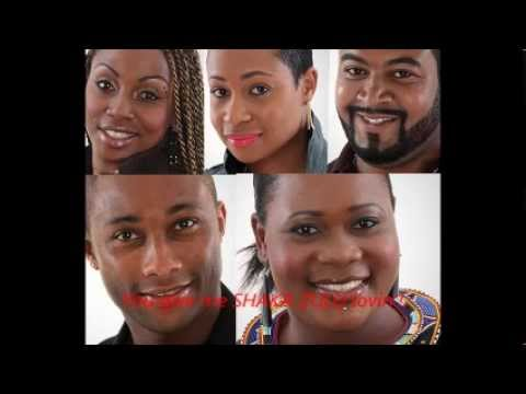 sulu - enjoy my amateur vid of BBA8 Sulu's latest release RUBY!!!