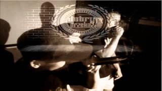 Download Lagu Kuba Saio-Nie poddawaj sie. Mp3