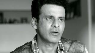 हिंदी कविता : Rashmirathi : Ramdhari Singh Dinkar