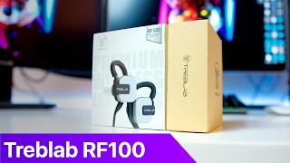 Are the Treblab RF100 the best budget wireless earphones money can buy? We find out...Massdrop: https://www.massdrop.com/buy/treblab-noise-cancelling-waterproof-bt-headphonesThank you Somi Khemani for being my DP for this video.Don't forget to follow me on:Twitter: https://twitter.com/dezinezyncInstagram: https://instagr.am/dezinezyncFacebook: https://facebook.com/objrevs