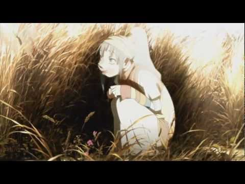A Prelude to Dreams - AMV Best in Show 2011