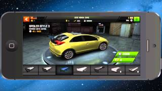 Nonton Fast   Furious 6  The Game Iphone App Review Film Subtitle Indonesia Streaming Movie Download