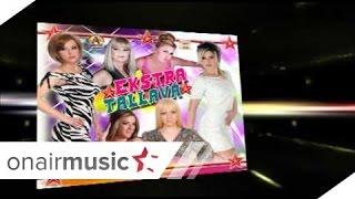 EXTRA TALLAVA - Bajram Gigolli