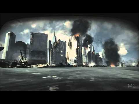 Call of Duty: Modern Warfare 3 #4