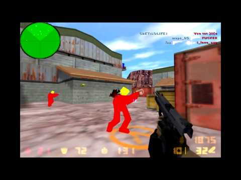 Arctic cs go download