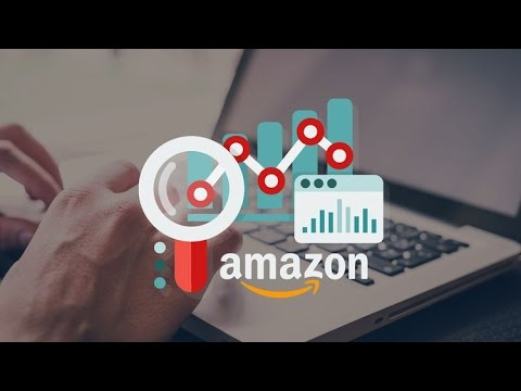 How Amazon PPC Pay Per Click Advertising Can Boost Your Sales - The Online Empire Academy