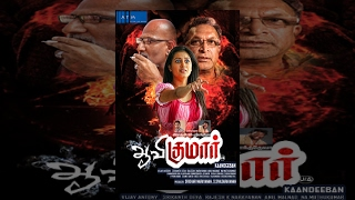 Nonton Latest Movie  Aavi Kumar  2015 Releases Full Length Tamil Cinema Hd   New Film Subtitle Indonesia Streaming Movie Download