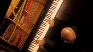 Barenboim on Beethoven - Concert 8