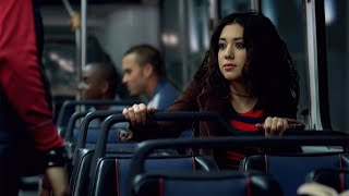 <b>Michelle Branch</b>  All You Wanted Video