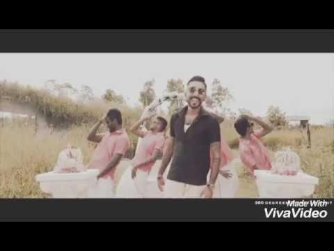 Video Saaral mazhaiyaa Video Song download in MP3, 3GP, MP4, WEBM, AVI, FLV January 2017