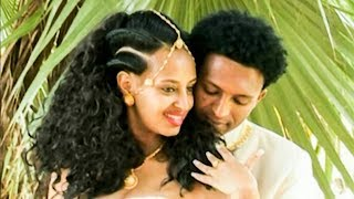 Video Nahom Yohannes - Seb Entay Zeybele - Eritrean Music MP3, 3GP, MP4, WEBM, AVI, FLV Desember 2018