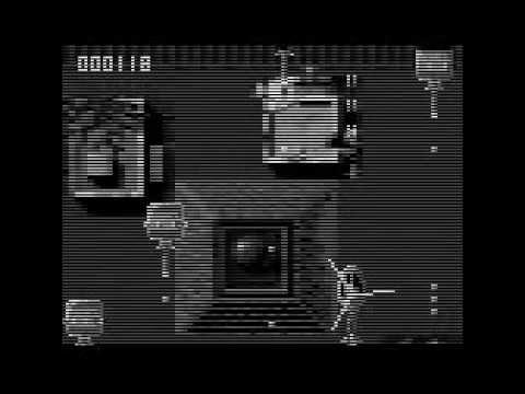 Swap Atari