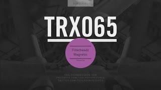 Download Lagu Filterheadz - Kaleidoscope Mp3