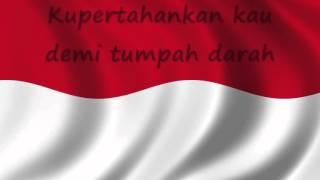 Download lagu Bendera Coklat Band Wmv Mp3