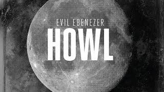 Evil Ebenezer - Ambulance