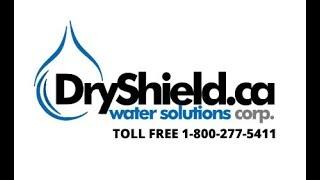 Exterior & Interior Basement Waterproofing