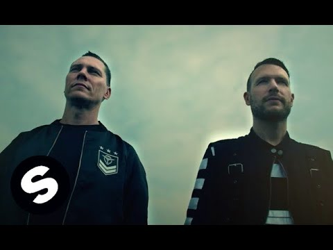 Chemicals (Feat. Don Diablo & Thomas Troelsen)