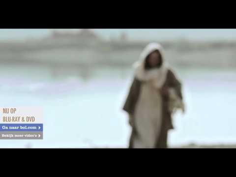 The Bible - Jesus Baptism