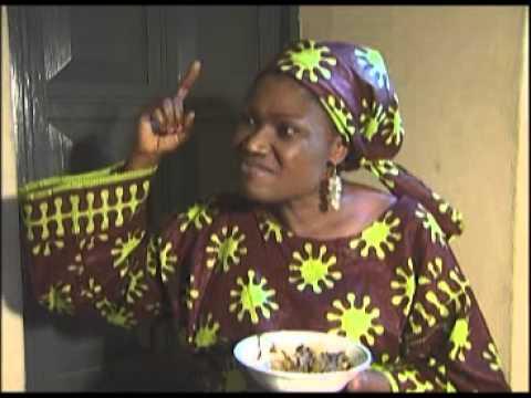 Extended Family Episode 2 [1st Quarter] (Bovi Ugboma) (Nigerian Comedy)