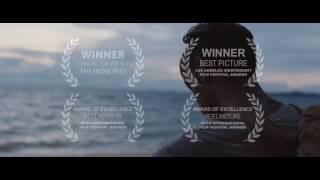 Nonton Till We Meet Again (2016) Trailer Film Subtitle Indonesia Streaming Movie Download
