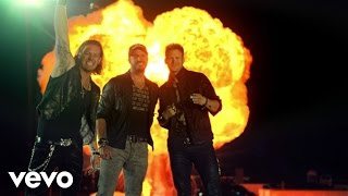 Florida Georgia Line vídeo clipe This Is How We Roll (feat. Luke Bryan)