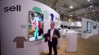 Tirok moderiert im Kreis - Das 360° Video
