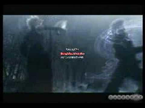Tekst piosenki Yellowcard - Breathing po polsku
