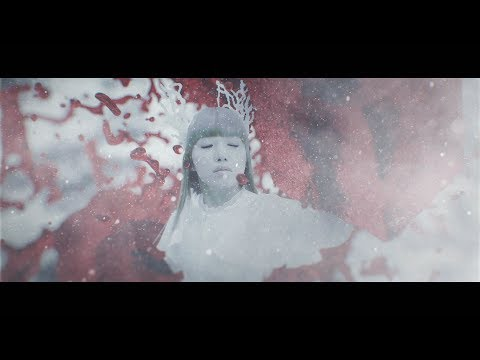 MYTH amp ROID гHYDRAг Music Clip гг ver.