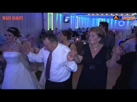 AlpCamera: Vjosa & Alban