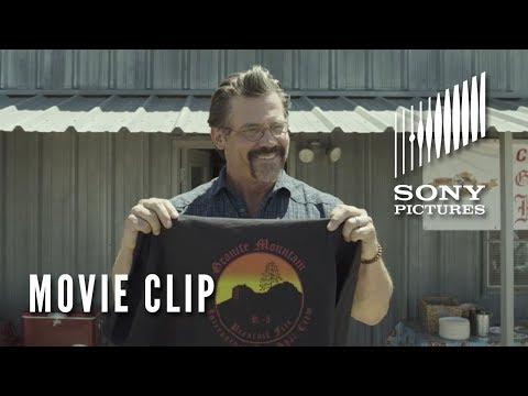 Héroes en el infierno - Movie Clip-Speech?>