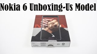 """Buy it on Amazon: http://amzn.to/2sR96ChMy Top 5 Android Phones: https://youtu.be/0RPpQtPmOLYFollow me on social media below!Follow me on social media:https://twitter.com/jspring86azhttps://plus.google.com/+JeffSpringer86/postshttps://www.instagram.com/jspring86/Visit dopetechdaily.com for more Android News, Reviews, giveaways!Follow Dope Tech Deals for great tech deals: https://twitter.com/dopetechdealsGo subscribe to my colleagues channels: https://www.youtube.com/user/zedomax/videoshttps://www.youtube.com/user/DroidModd3rX/videos-~-~~-~~~-~~-~-Please watch: """"Galaxy S8 Must Have Accessories July 2017 (Giveaway Edition)"""" https://www.youtube.com/watch?v=3-w6WvHWIlY-~-~~-~~~-~~-~-"""