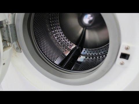 Как разобрать стиралку daewoo фотография