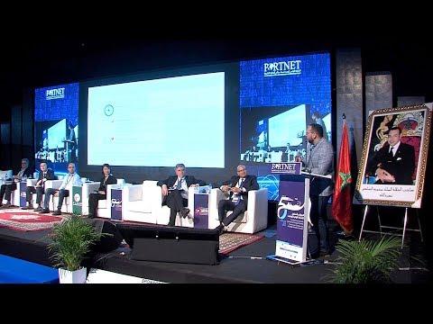 L'e-commerce offre des opportunités de développement pour les acteurs du secteur (Panélistes)