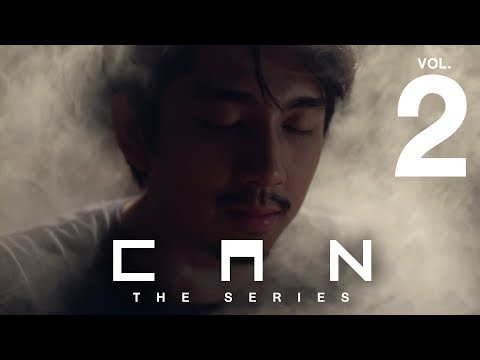 CAN The Series Vol.2