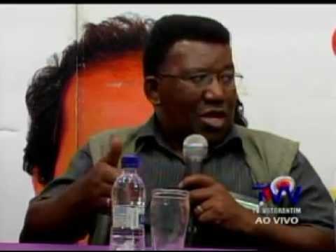 Debate dos Fatos na TVV ed.39 -- 16/12/2011 (3/5)