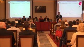 Održana ''Mostar Energy Conference 2017''