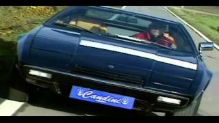 Maserati History - Market Maserati - Part 02