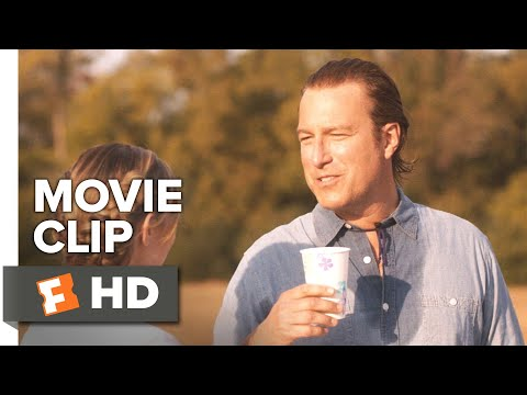 All Saints Movie Clip - Consider the Mustard Seed (2017) | Movieclips Indie
