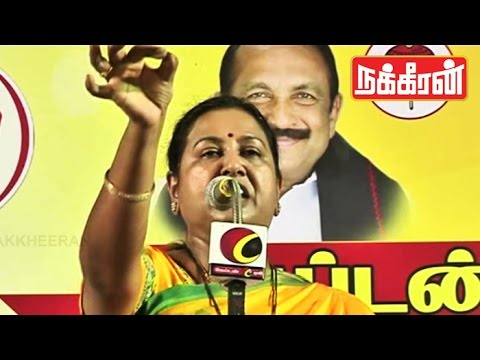 Vijayakanth-have-one-voice-recorded-proof-against-Jayalalitha-Premalatha-Speech