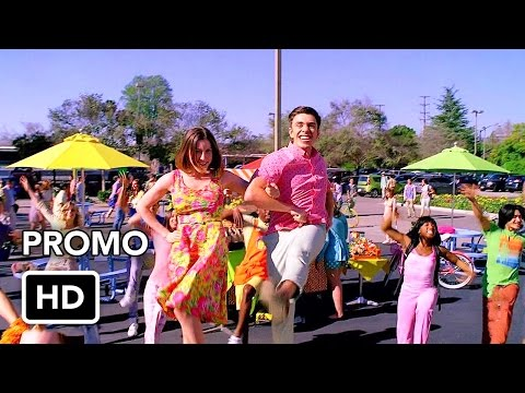 The Middle 8.22 (Preview)