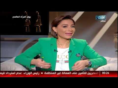 العرب اليوم - شاهد: مدرس يرقص مع الطلبة على أنغام عمرو دياب