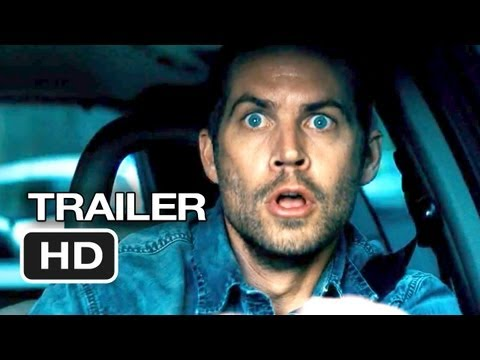 vehicle - Subscribe to TRAILERS: http://bit.ly/sxaw6h Subscribe to COMING SOON: http://bit.ly/H2vZUn Vehicle 19 Official Trailer #2 - Paul Walker, Naima McLean Thrille...