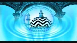Video Ae Habib E Ahmed E Mujtaba By Wasif Raza MP3, 3GP, MP4, WEBM, AVI, FLV September 2018