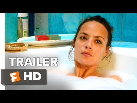 After Love Trailer #1 (2017) | Movieclips Indie