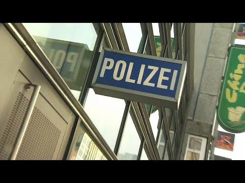 Διευρύνεται η έρευνα για τον ακροδεξιό πυρήνα στην αστυνομία…