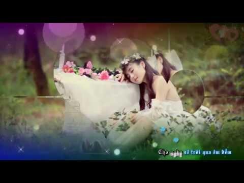 ♫ Tình Yêu Diệu Kỳ - Phan Đinh Tùng [HD w\ Lyrics] - Thời lượng: 4:02.